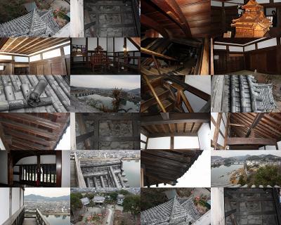 2010-12-20.jpg