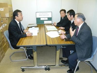 2010.01.29完成検査