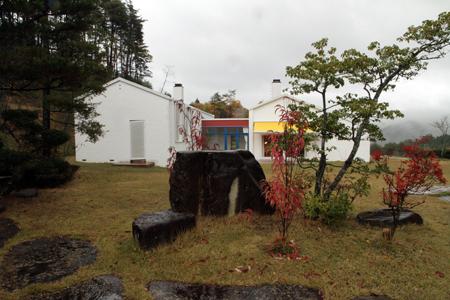 141101建築士会・高山 (53)
