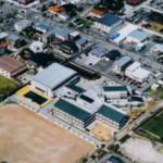 富山市立光陽小学校