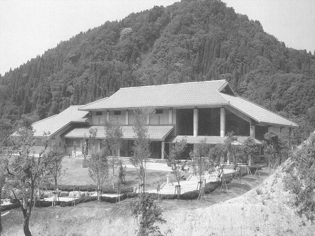 25-3福光町立福光美術館_R