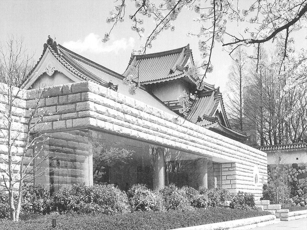 25-9富山美術館_R