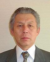 西田 光男