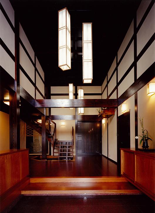 h10_ogawa02