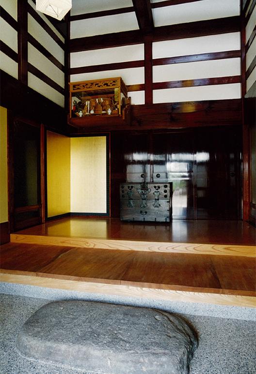h12_nakajima02