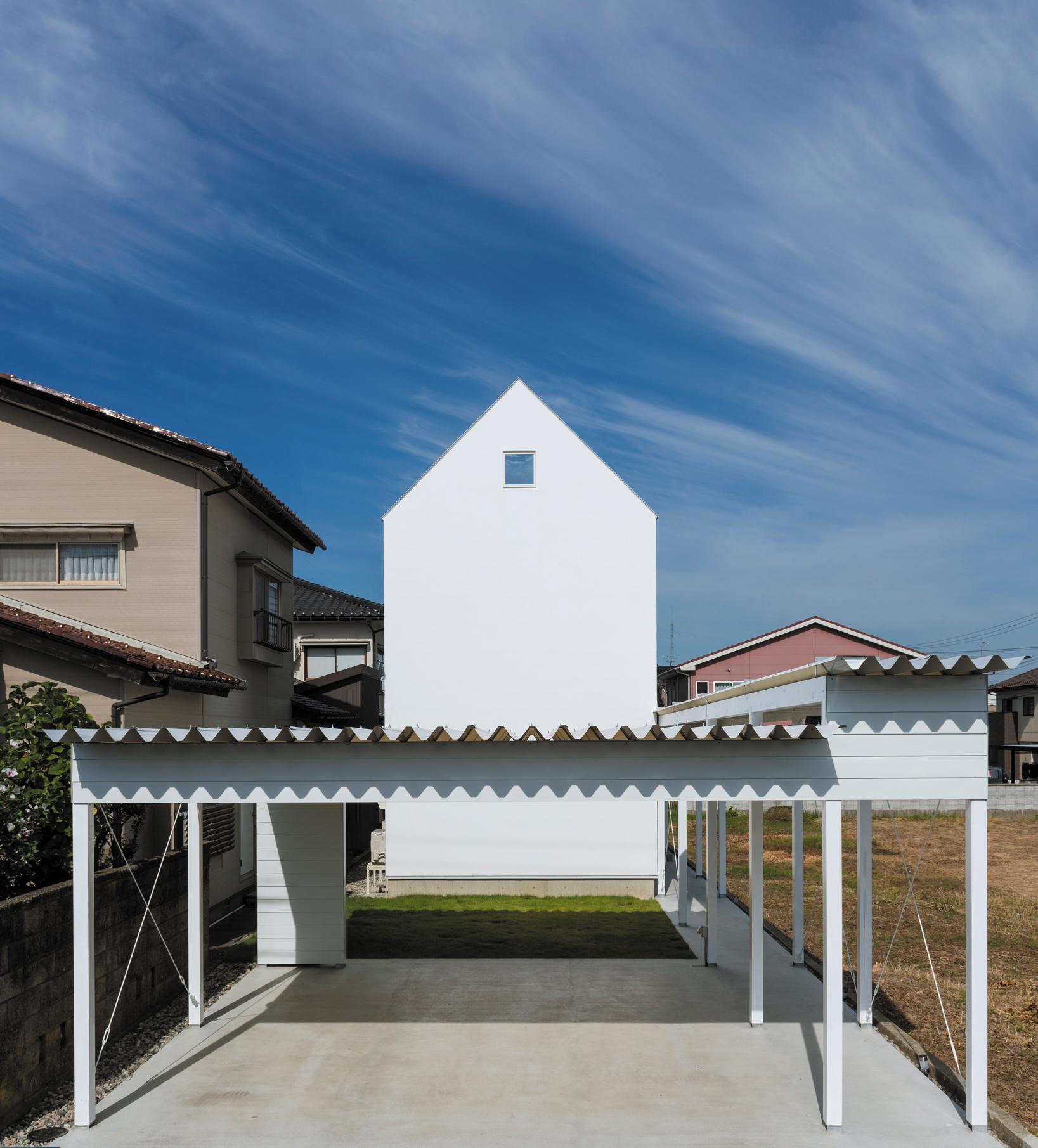平成28年度 第47回富山県建築賞...